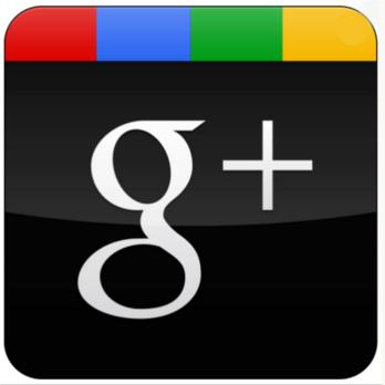 Platforma Google+