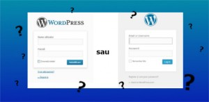 Wordpress sau wordpress.com