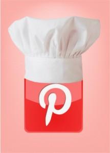 Reteaua sociala Pinterest