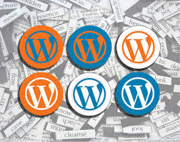 Versiuni beta de wordpress