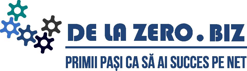 Delazero.biz