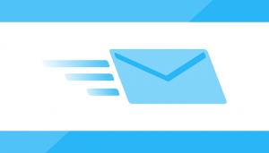 Cum sa-ti faci o lista de email