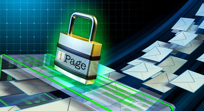 cum pui un certificat SSL gratuit pe site