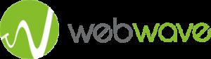 Programul de realizare site WebWave