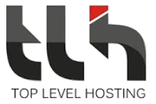 Top Level Hosting - TLH - Gazduire site-uri la pret bun