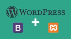 Curs de WordPress pentru Incepatori