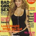 Revista pentru femei