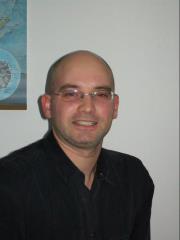 Georgescu Claudiu