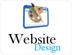 Tipuri de site ca sa faci bani de acasa - site tip portofoliu