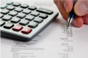 Imbunatatirea afacerii online cere o analiza a datelor